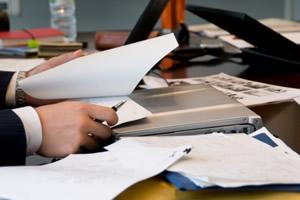 2.保険、罹災証明などの確認