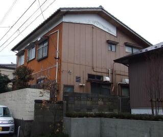 新潟市北区松浜 W様 木造二階建 58.25坪 116万円